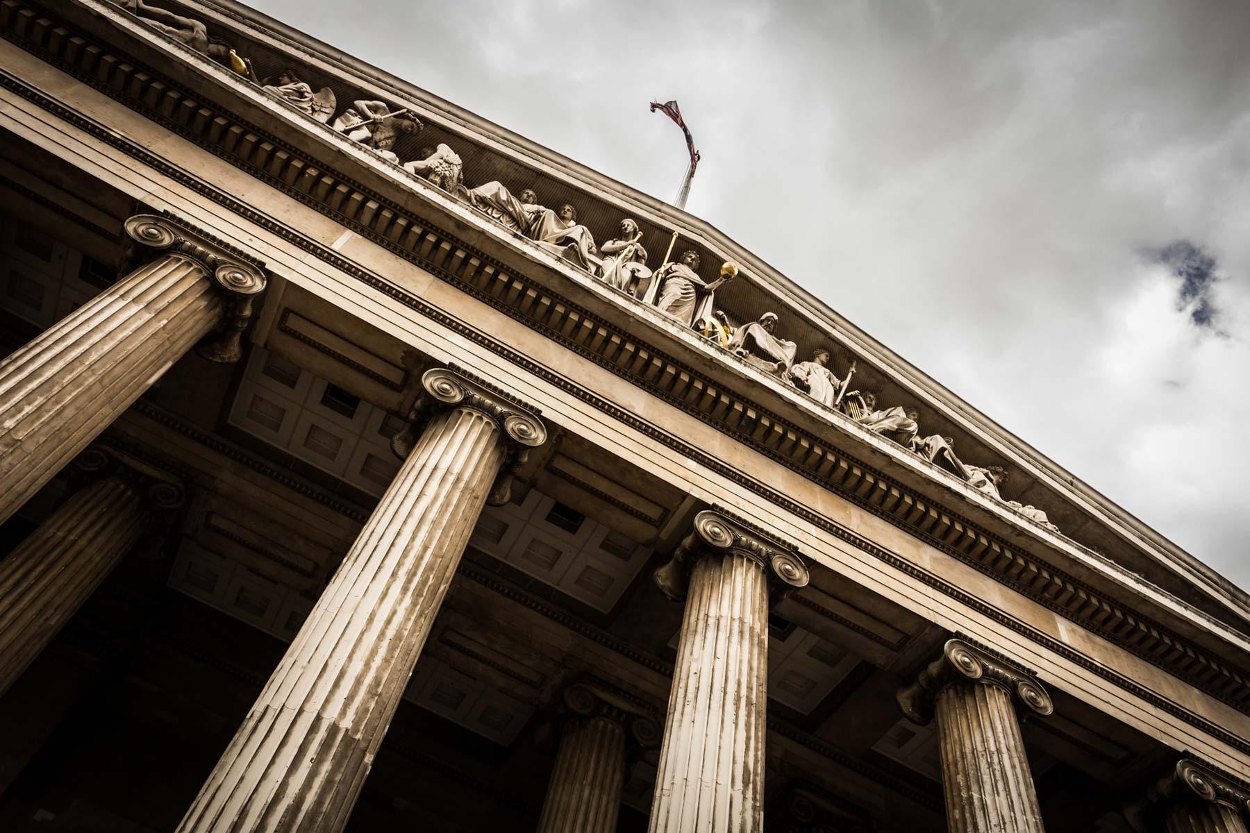 "Illinois Supreme Court Rules on ""Revenge Porn"""