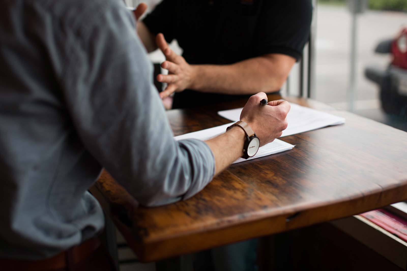 When & How Mediation Can be Utilized in Illinois