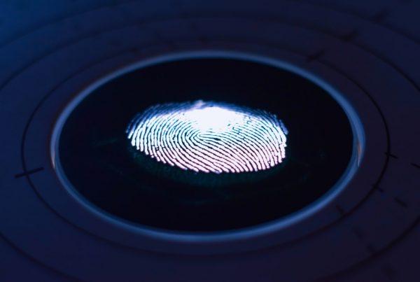 biometric information privacy