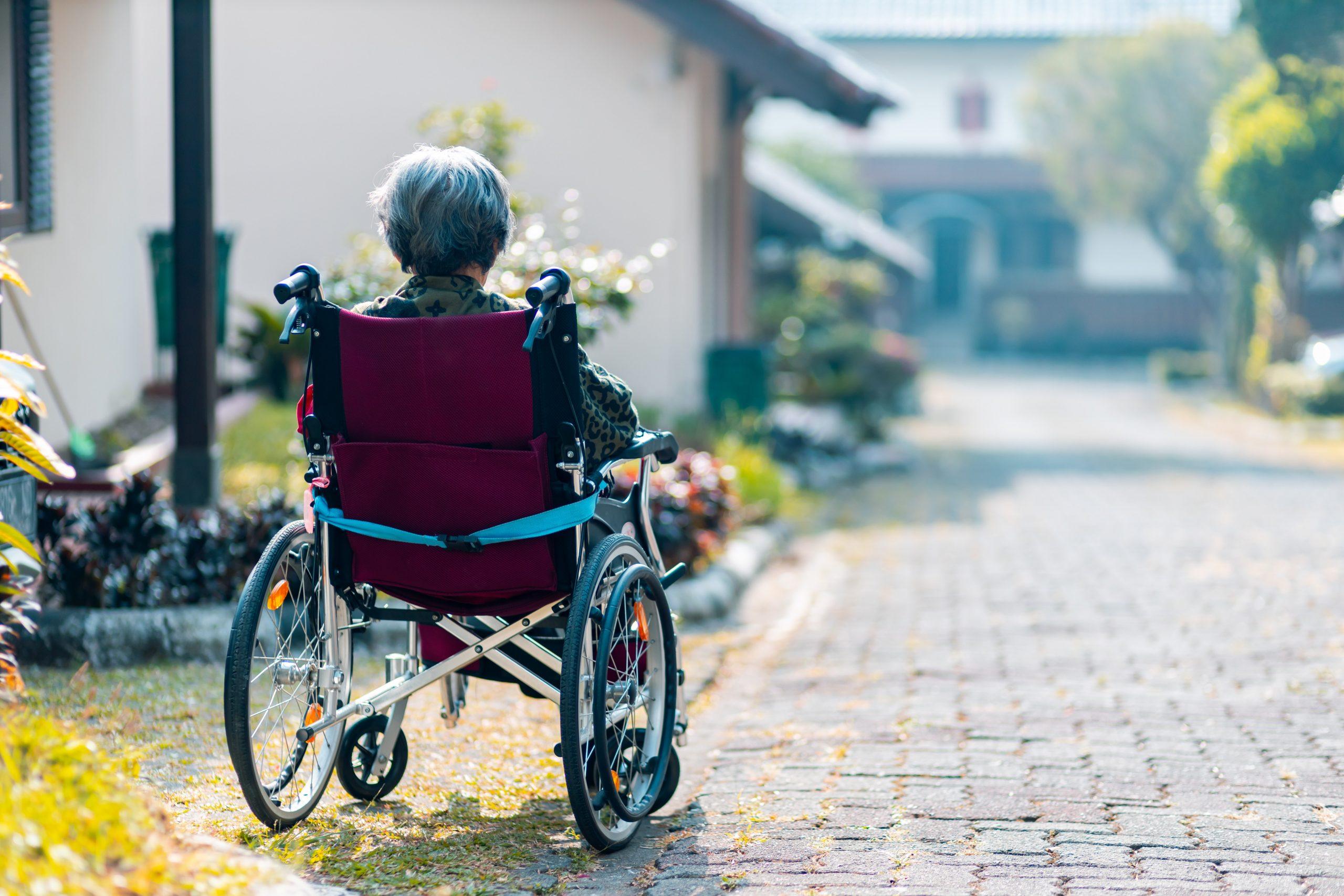AMS & Putt-Putt FORE an Alzheimer's Cure