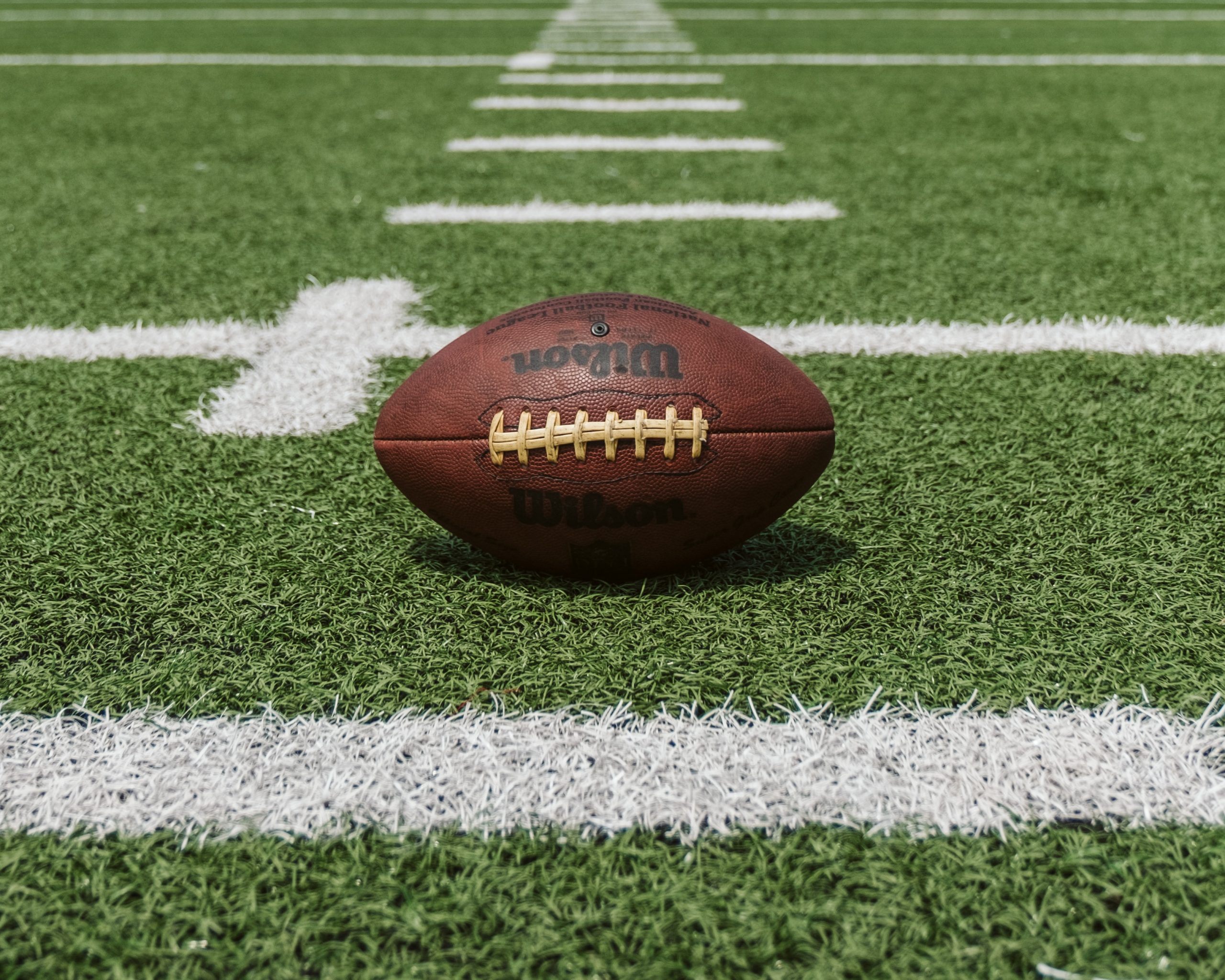 Week #2 HS Football Spirit Poll: Normal Community vs. Normal West