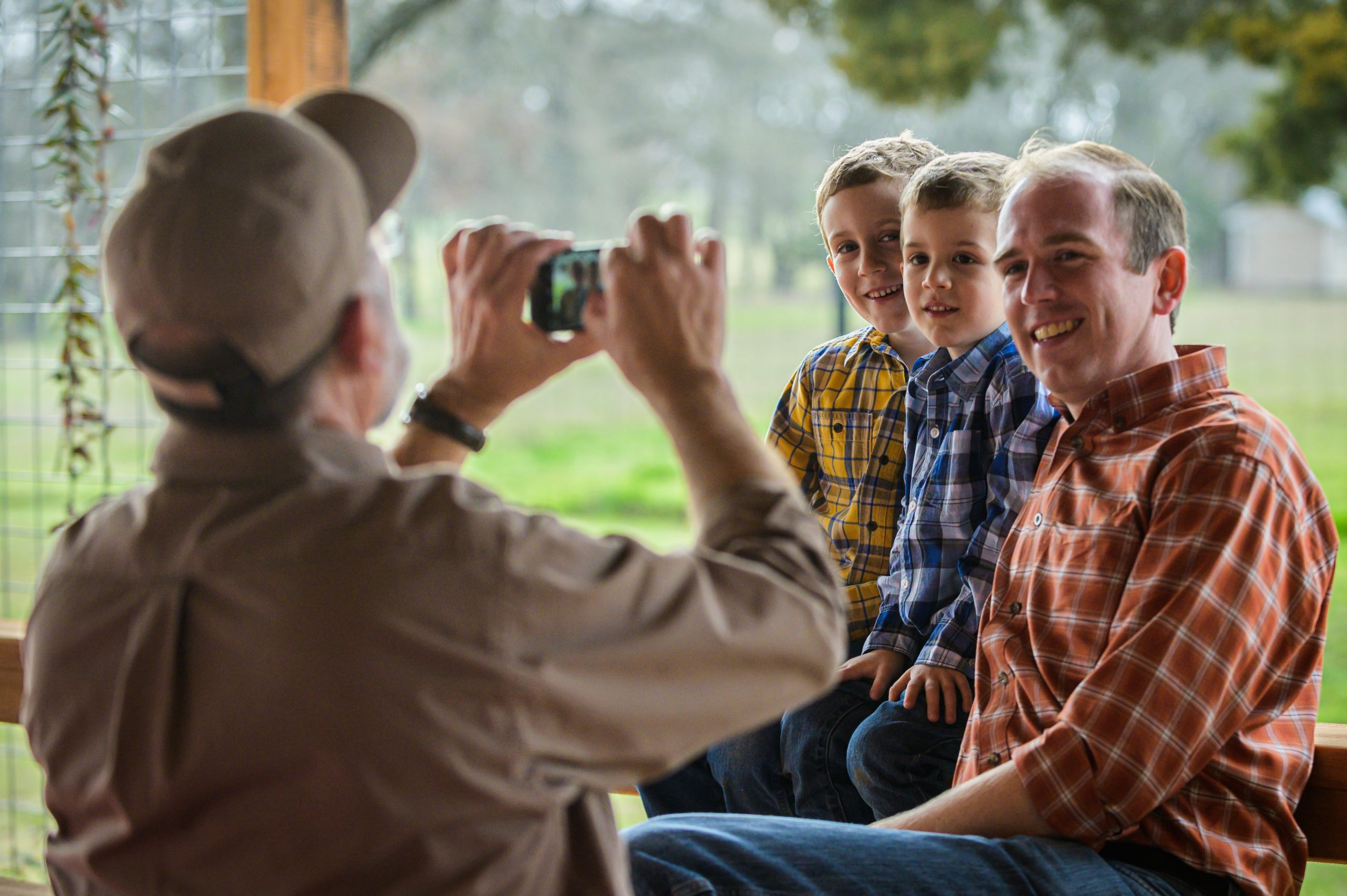Act Now to Benefit Your Heirs