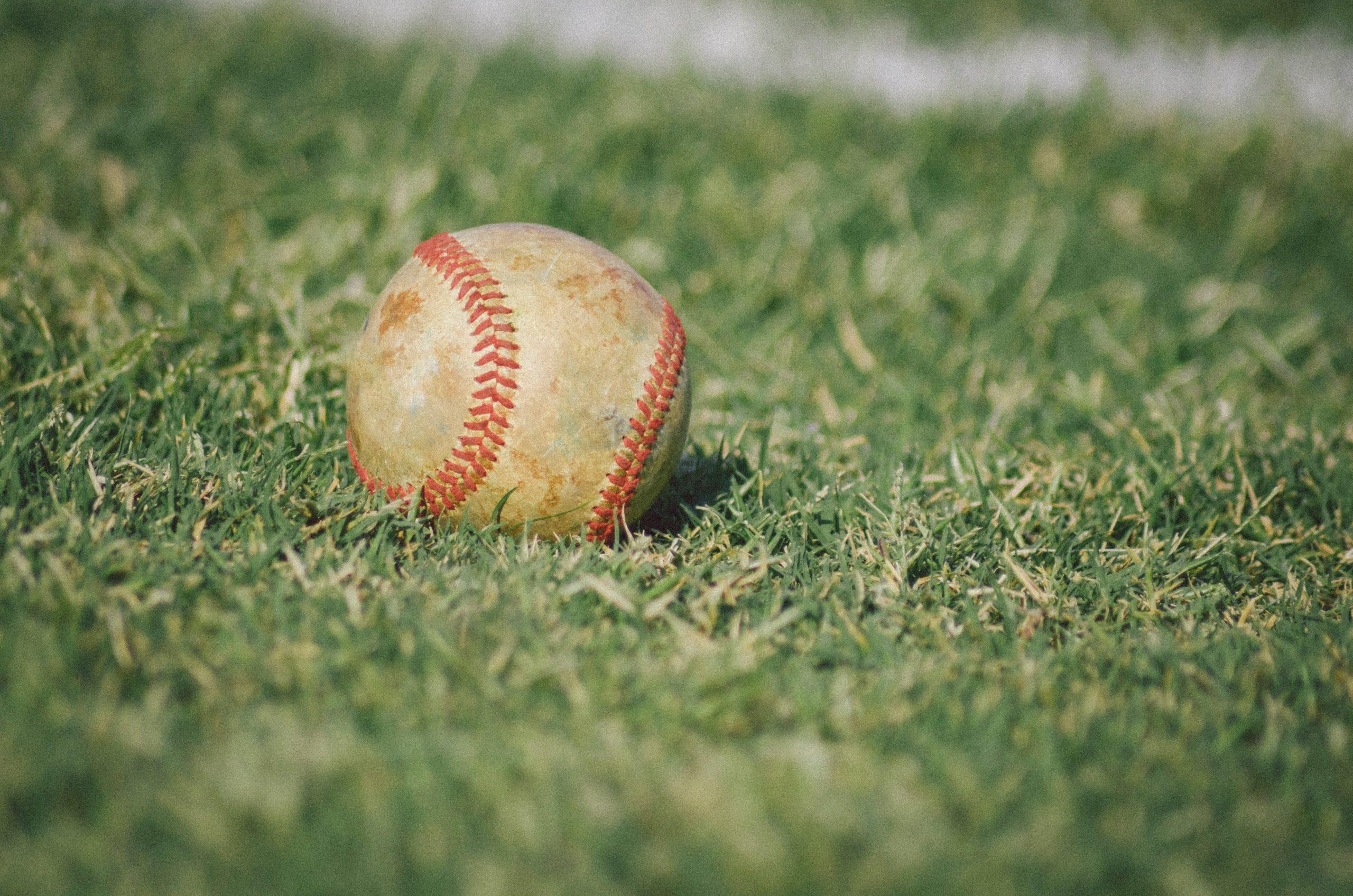 Tri-Valley Summer League Athletes Receive Jersey Despite Cancelled Season