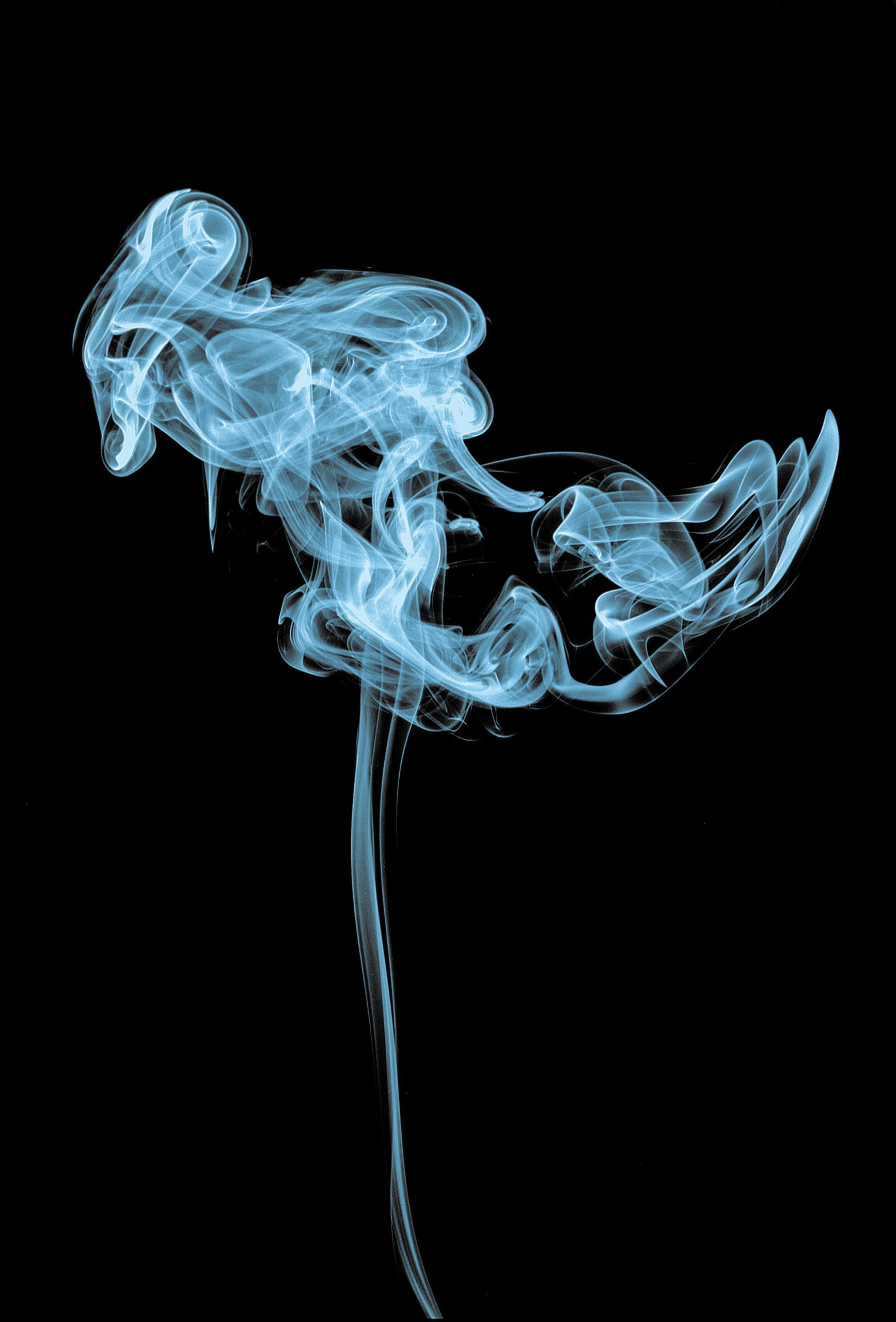 Covid-19 has M & A Deals Up in Smoke!…and That's a Good Thing!