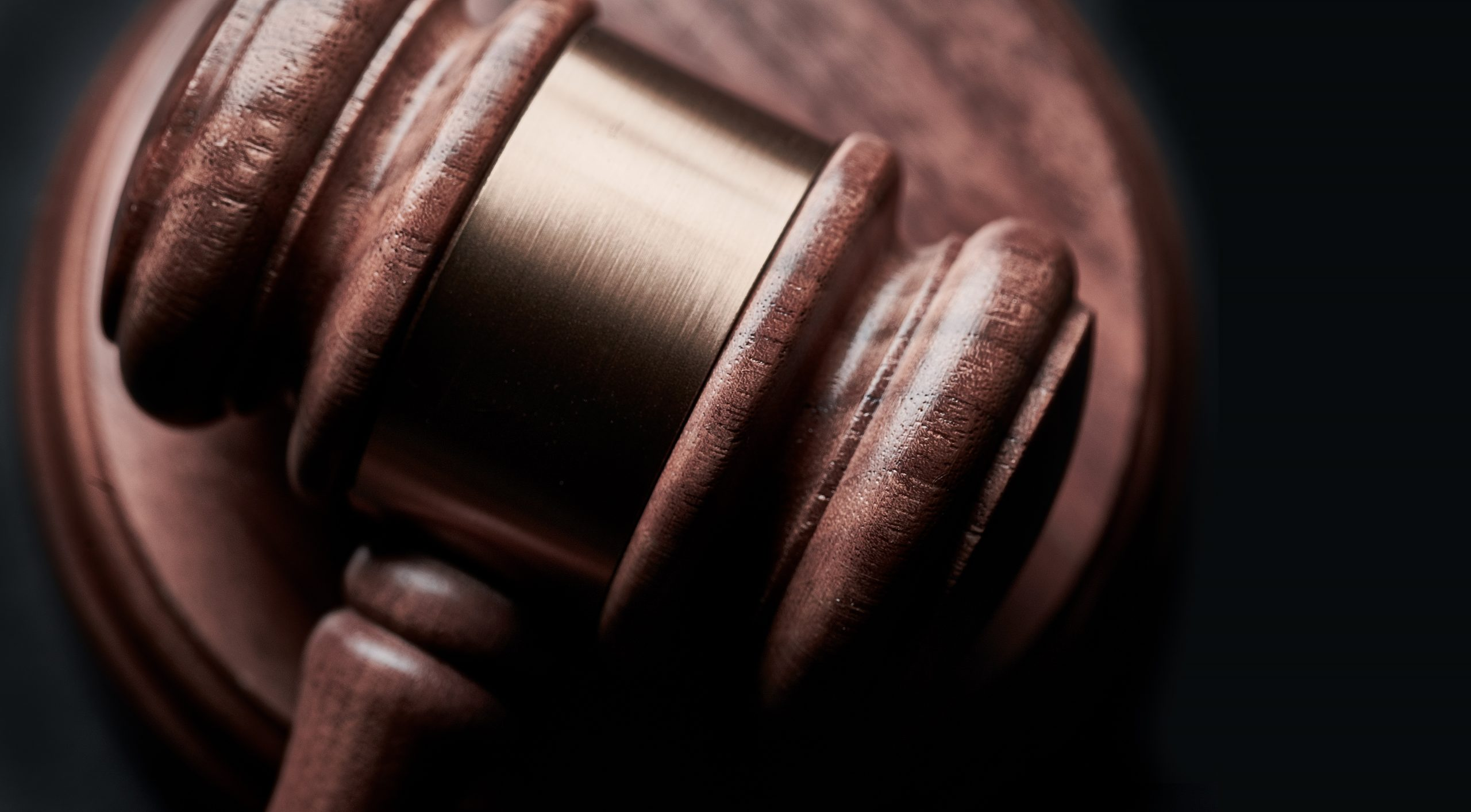 People v. Reed—A Lesson for Defendants