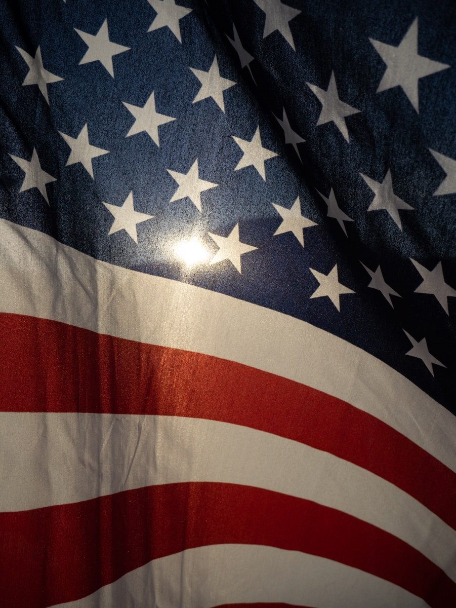 Setting Aside Today to Honor & Thank Our Veterans