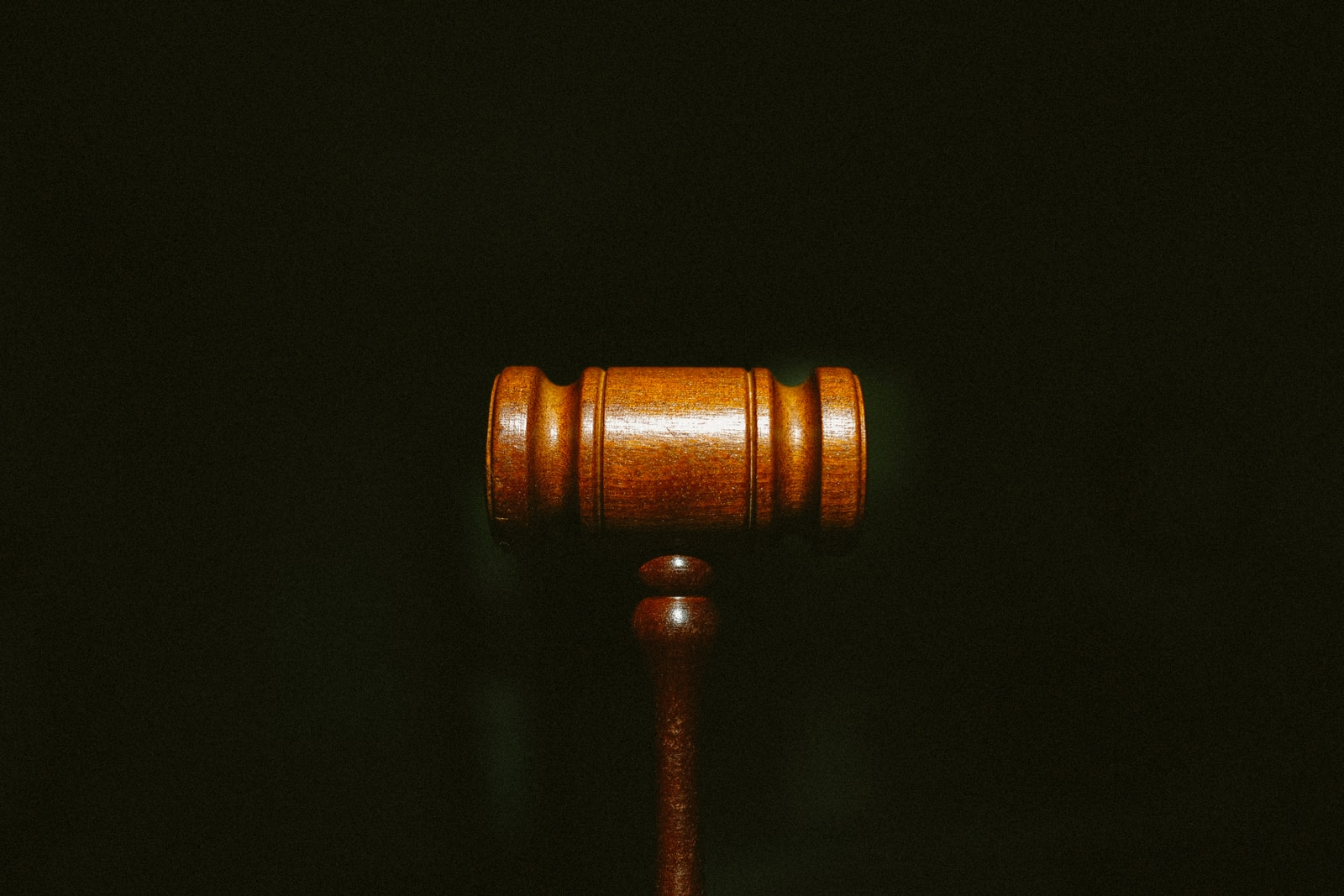 10 Best Attorneys Recognizes Michael Fenger